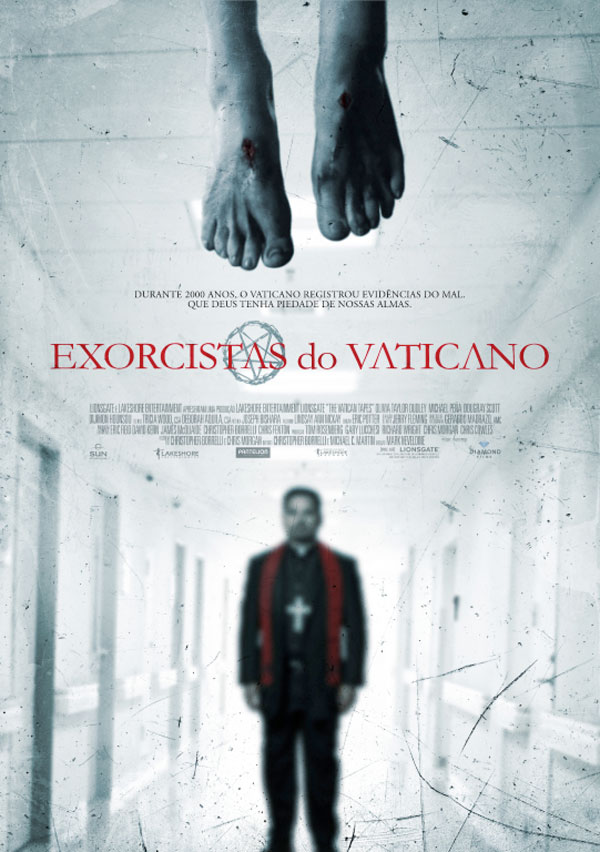 exorcistasdovaticano_1