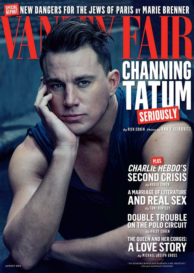 Channing-Tatum-Vanity-Fair-August-2015