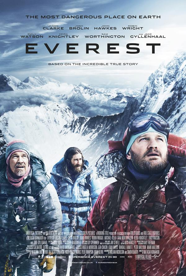 Everest-Filme-Universal