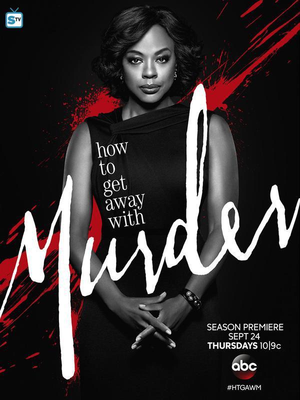 how_to_get_away_with_murder_2atemporada_poster