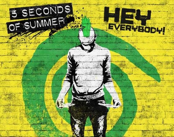 5sos-heyeverybody