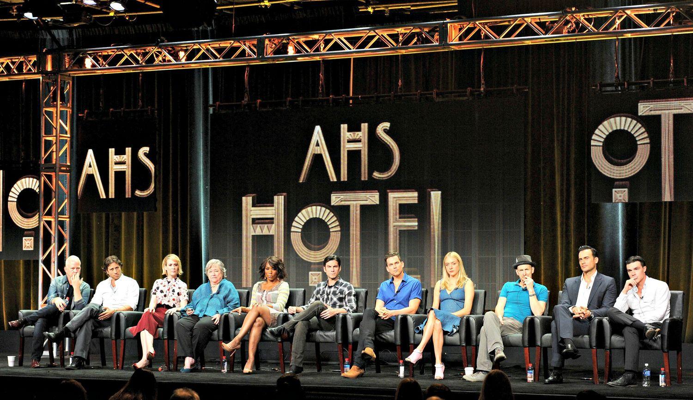 ahs-hotel-cast-main