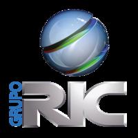 Logotipo_do_Grupo_RIC