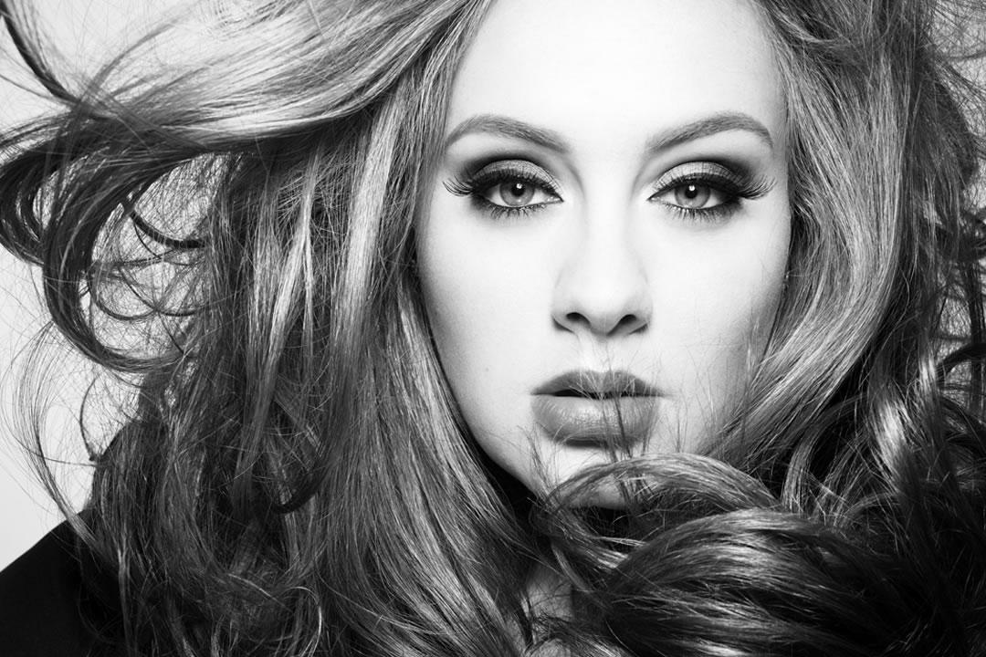 Hotel em Las Vegas oferece R$ 84 milhões por show de Adele