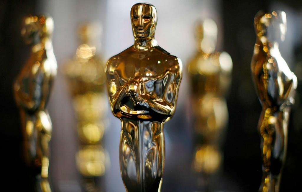 Confira a lista de indicadas ao Oscar 2018