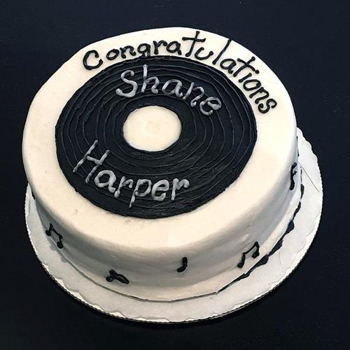 shane harper1