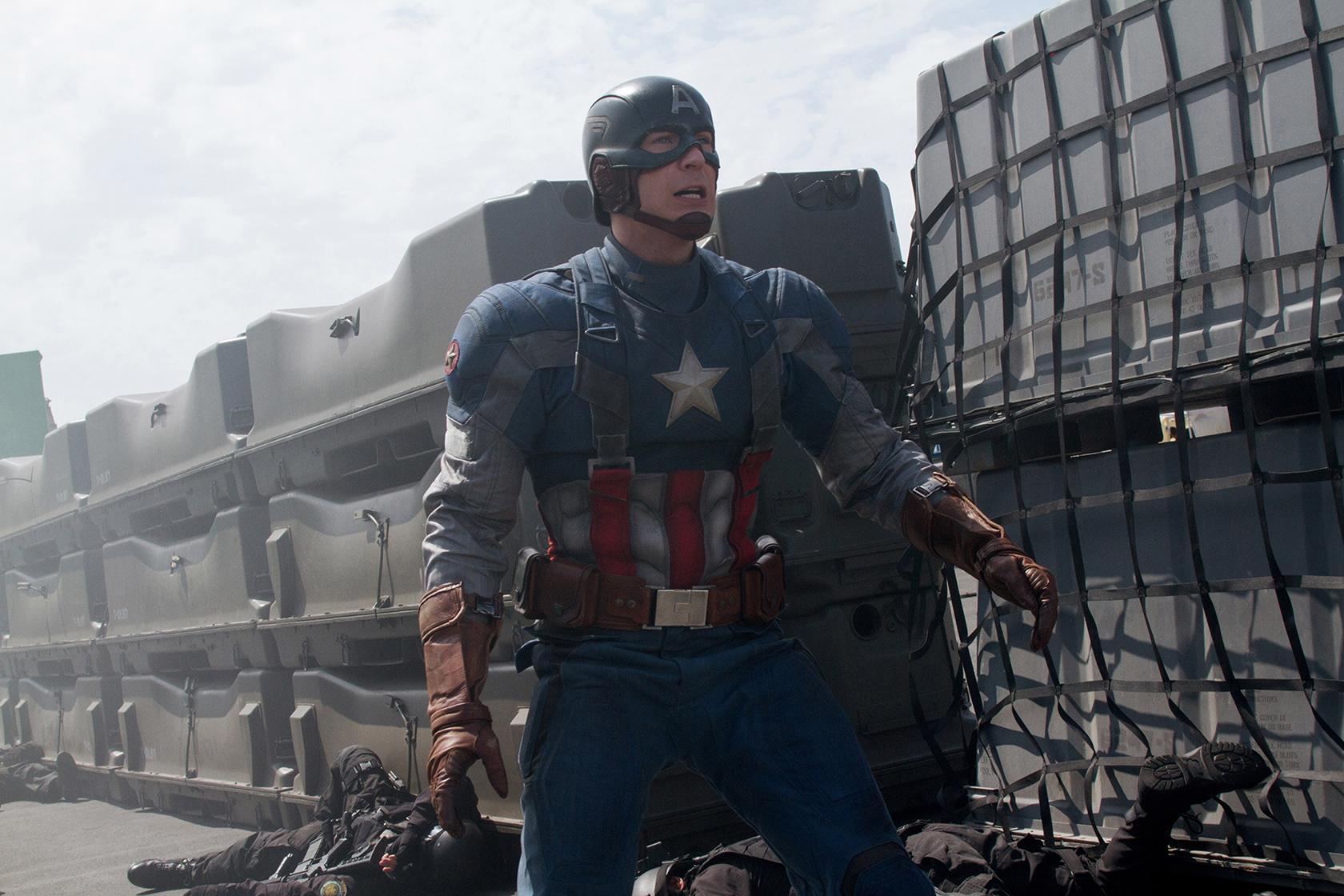Capitão-América-2-O-Soldado-Invernal-(1)
