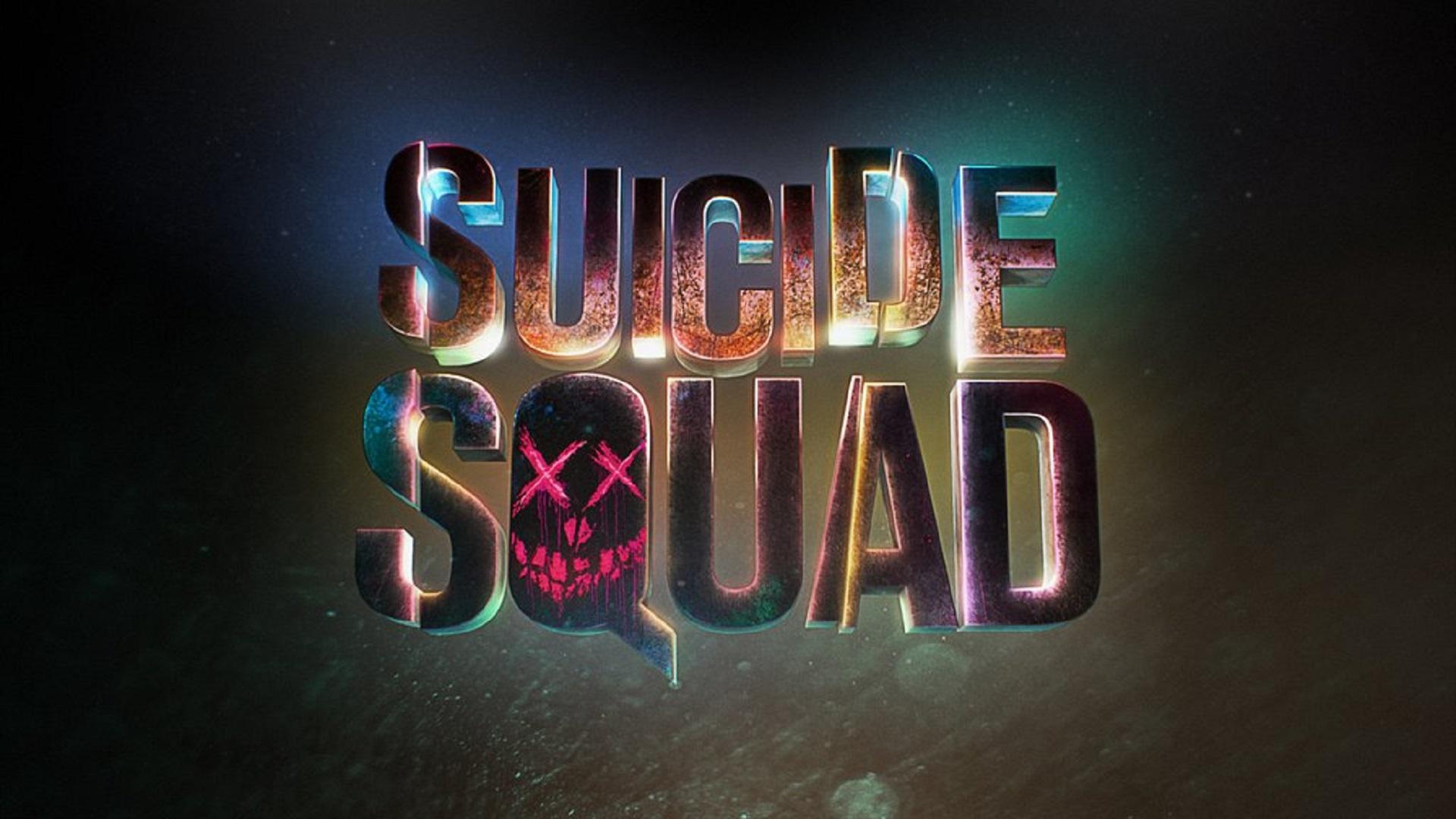 Coringa Surta Em Novo Trailer De Esquadrao Suicida