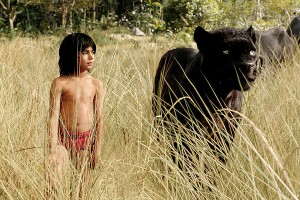 11-filme-da-semana-mogli-o-menino-lobo