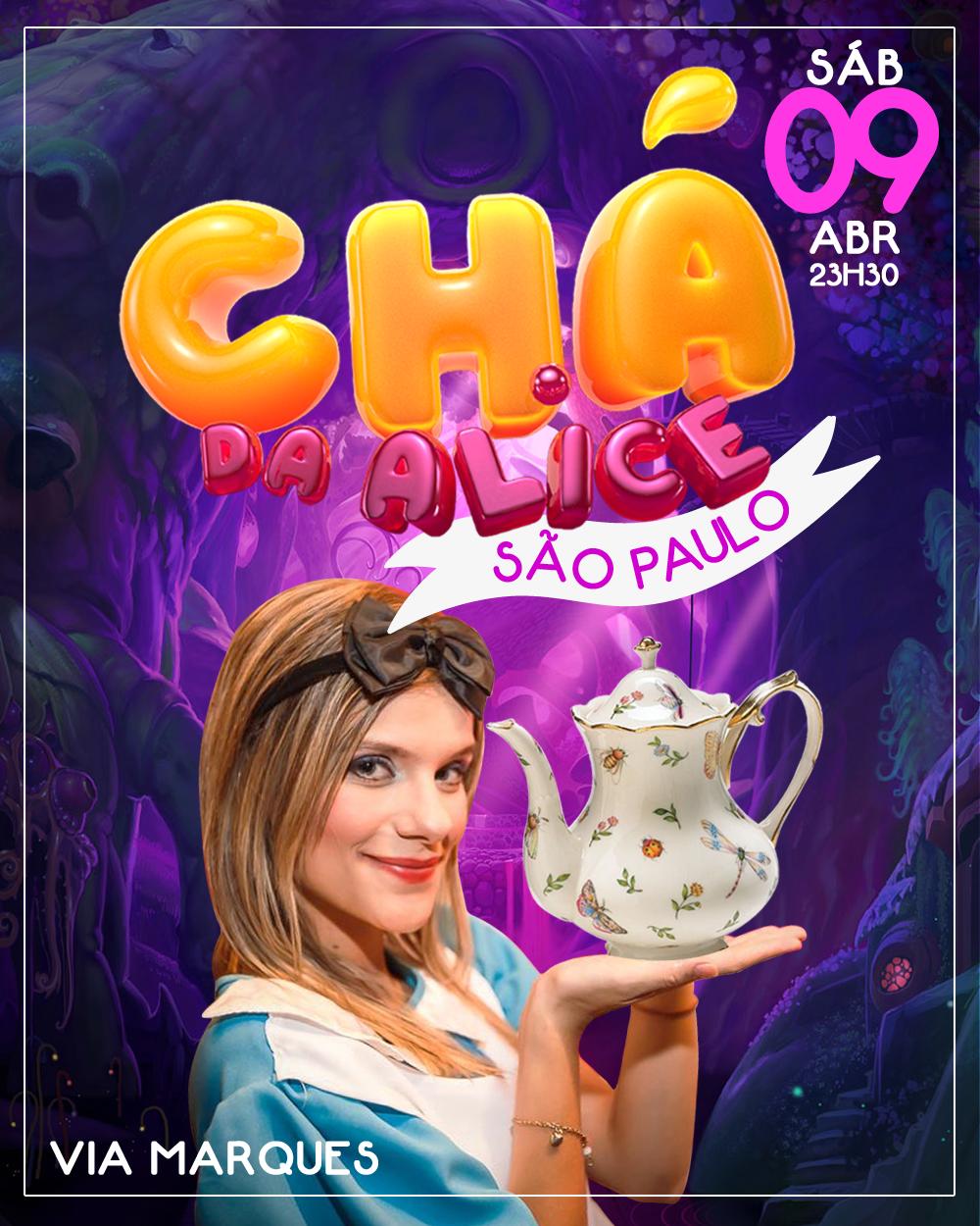 Cha09abr2