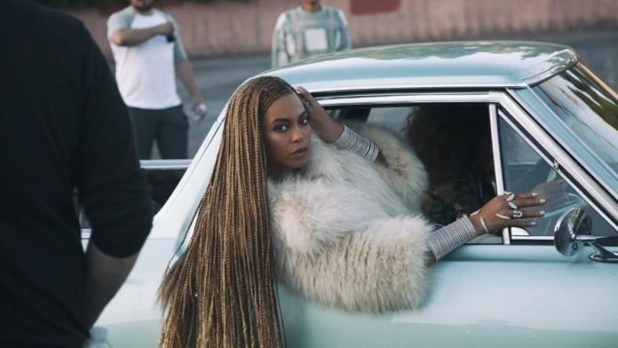 Beychella: saiba onde assistir à transmissão ao vivo do concerto de Beyoncé no Coachella