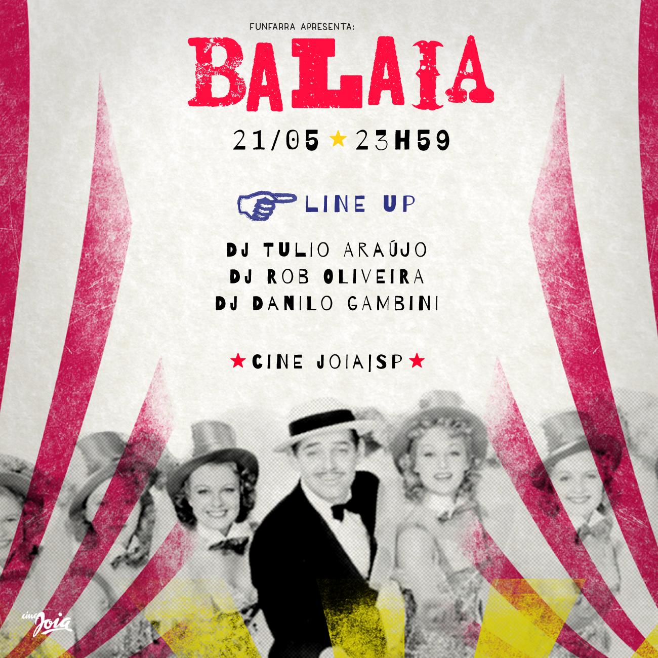 Balaia_Maio_SP02