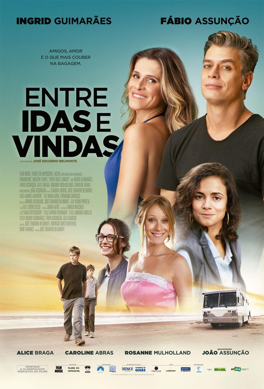 Poster_Cinema_Entre_Idas_E_Vindas_1