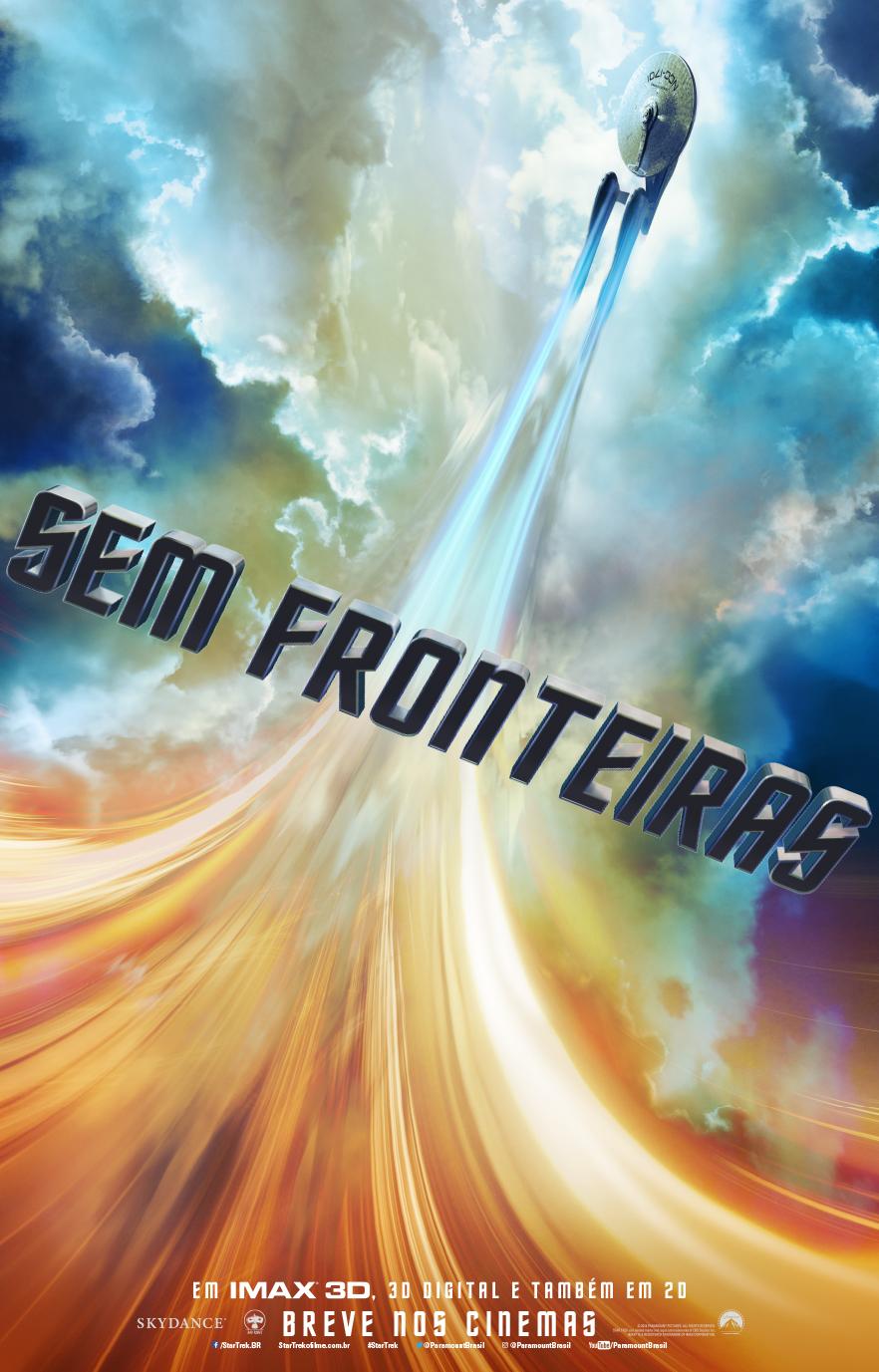 Star_Trek_Beyond_Teaser_1_Sheet_Brazil