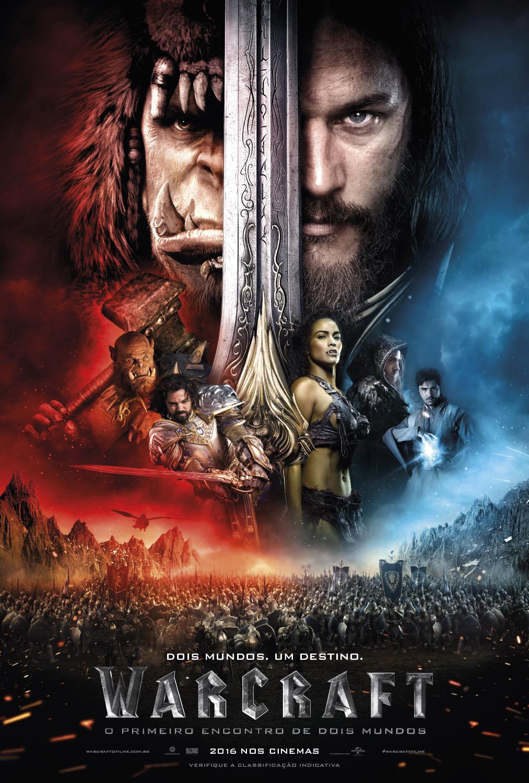 Warcraft_Online_1-Sht_ColouredSky_Brazil_0