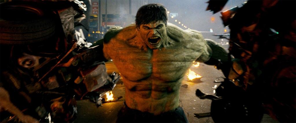 o_incrivel_hulk
