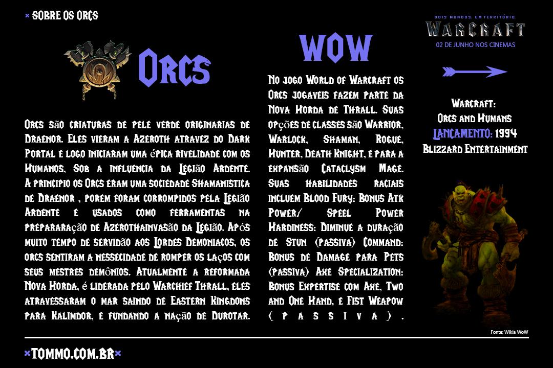 orcs01