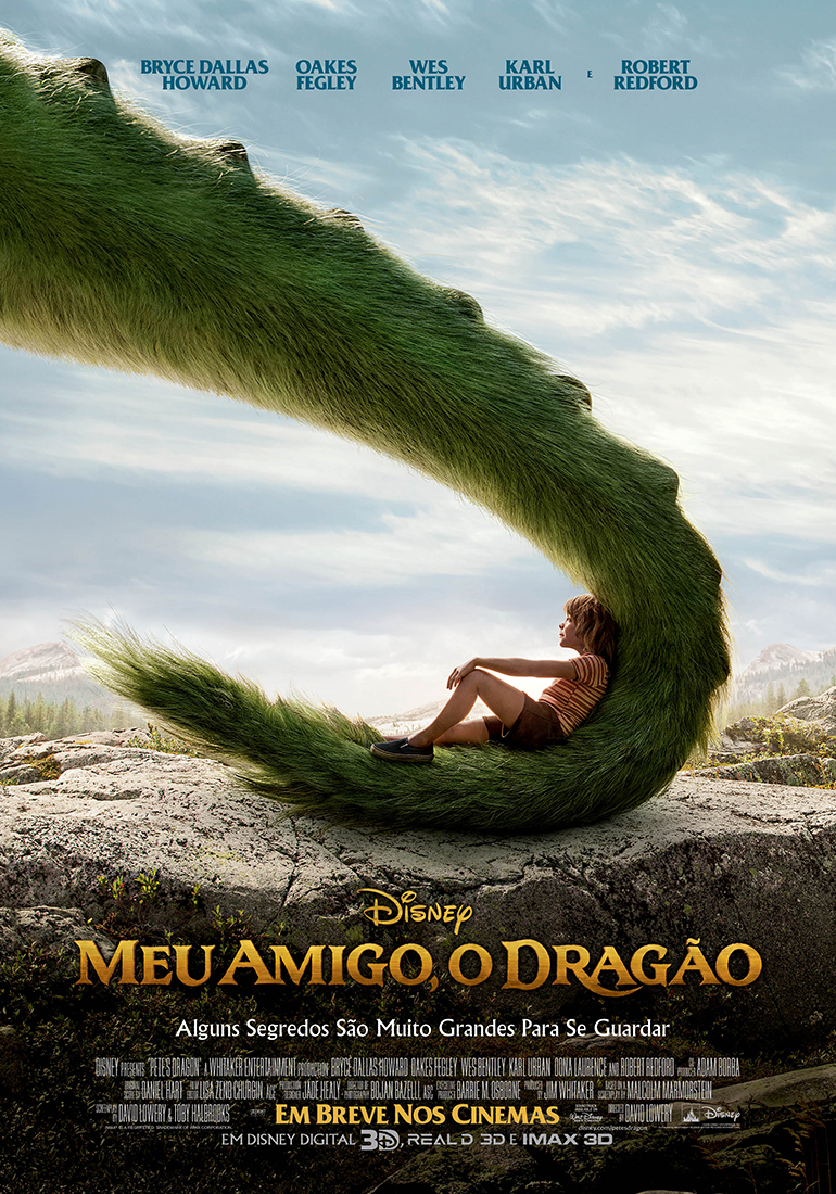 PETES_PAYOFF_POSTER_BRAZIL