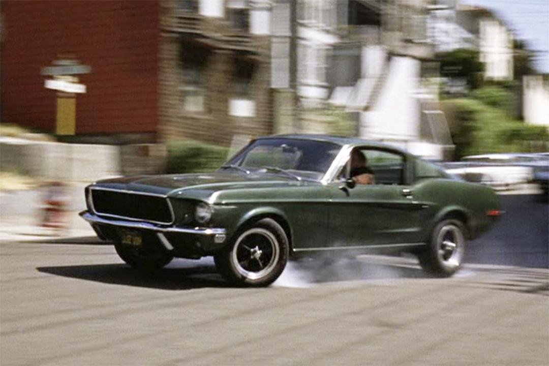 MustangBullitt-1