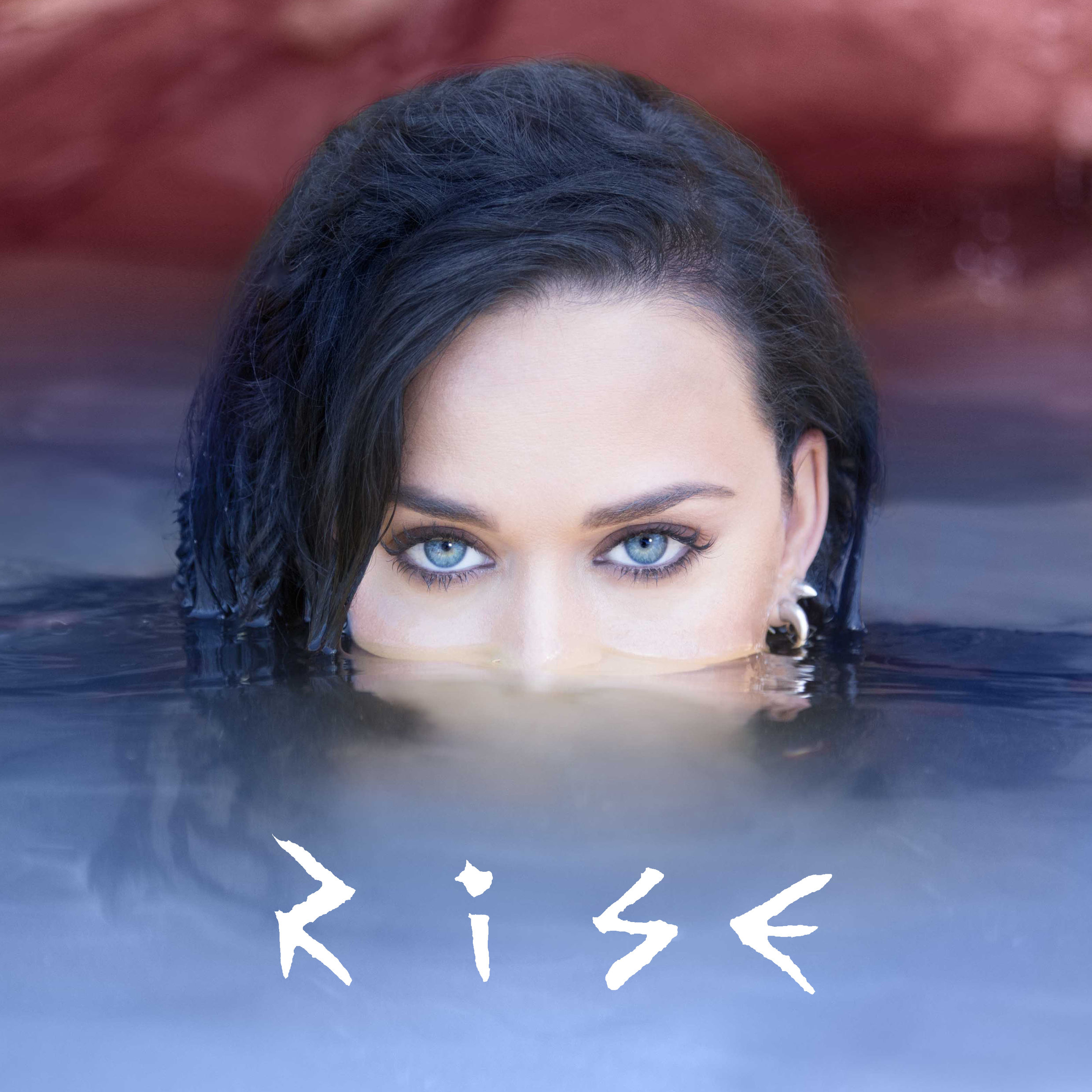 katy perry rise1