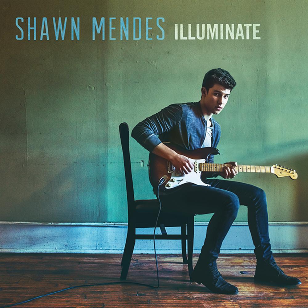 shawnmendes_illuminate