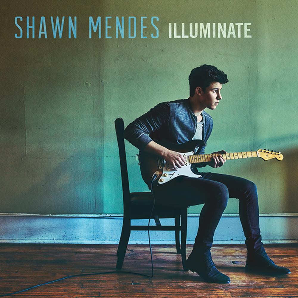 shawnmendes_illuminate_deluxe