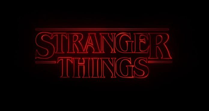 Stranger Things é renovada para 3ª temporada