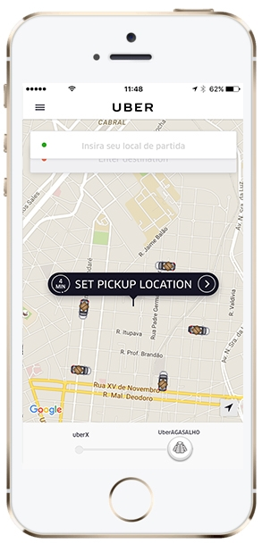 uber-agasalhoCWB_iphone