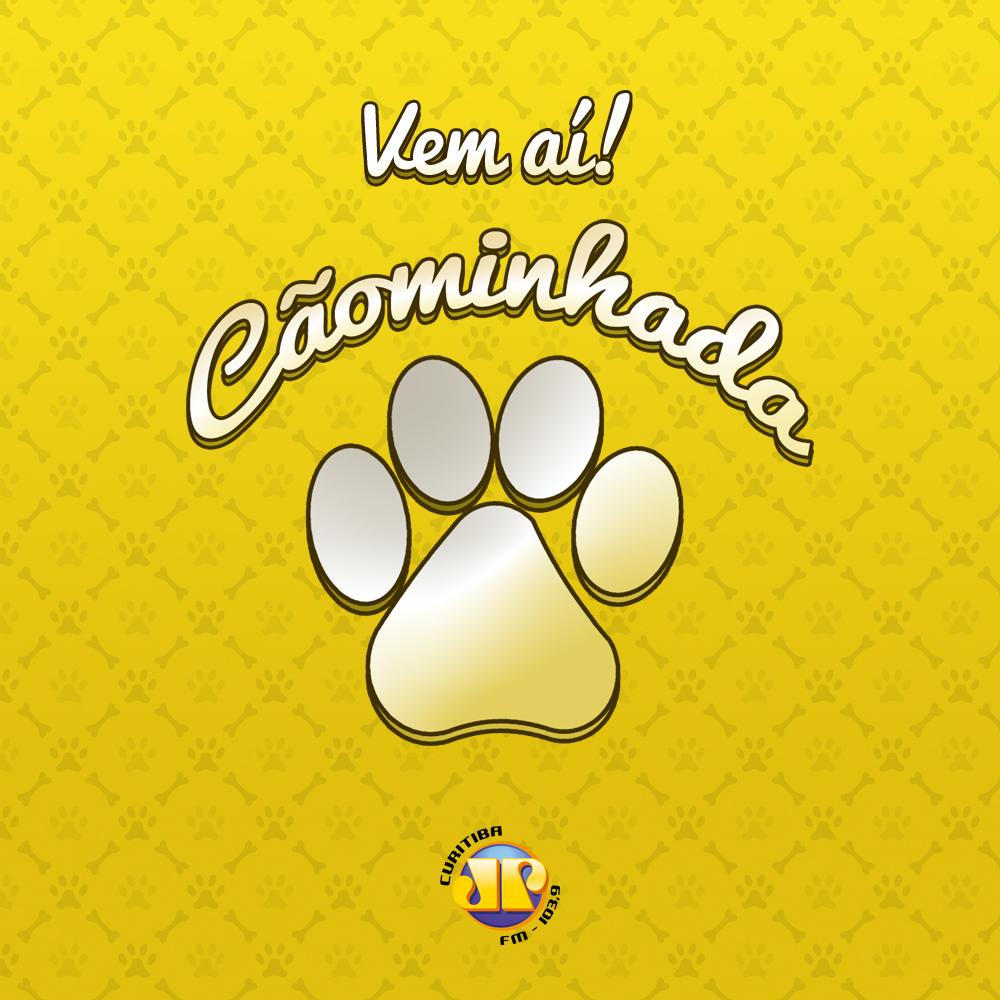 card-caominhada2