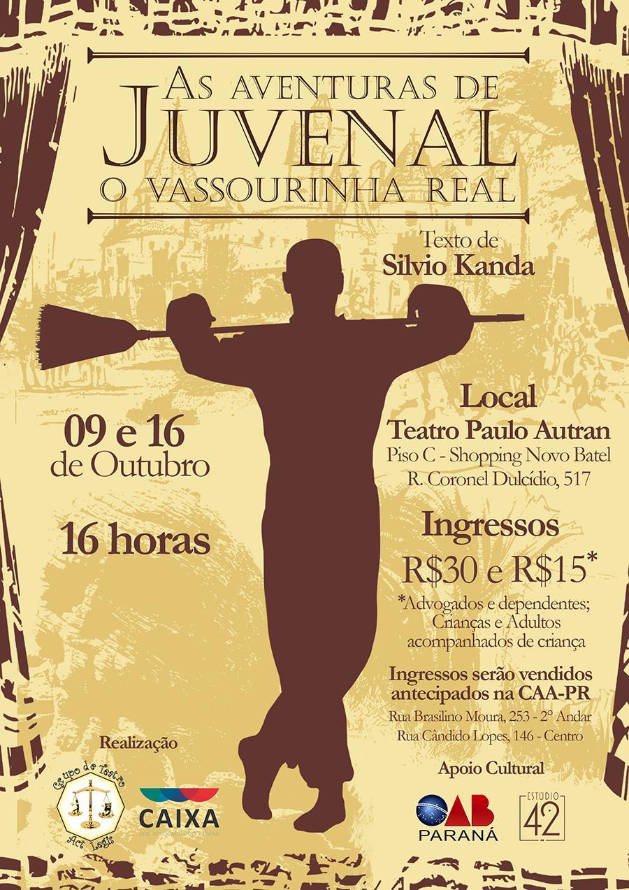 juvenal-paulo-autran_mailing_v8
