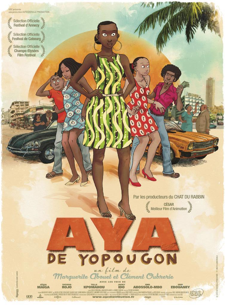 filme-aya-de-yopoungon