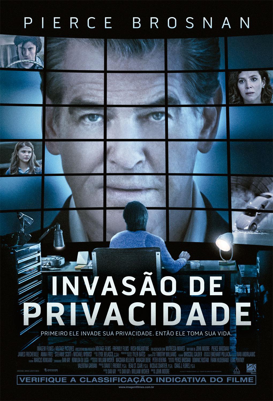 invasao_de_privacidade_poster_oficial