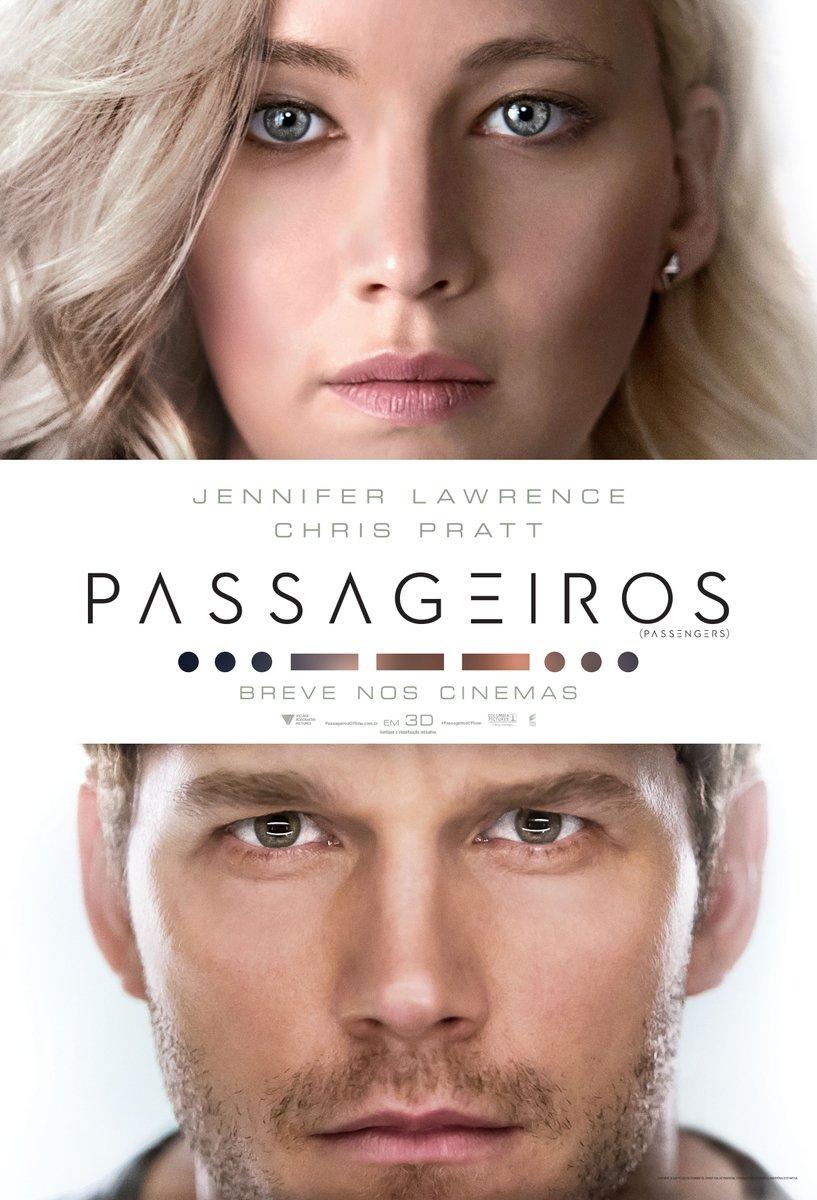 passageiros-cartaz-brasil