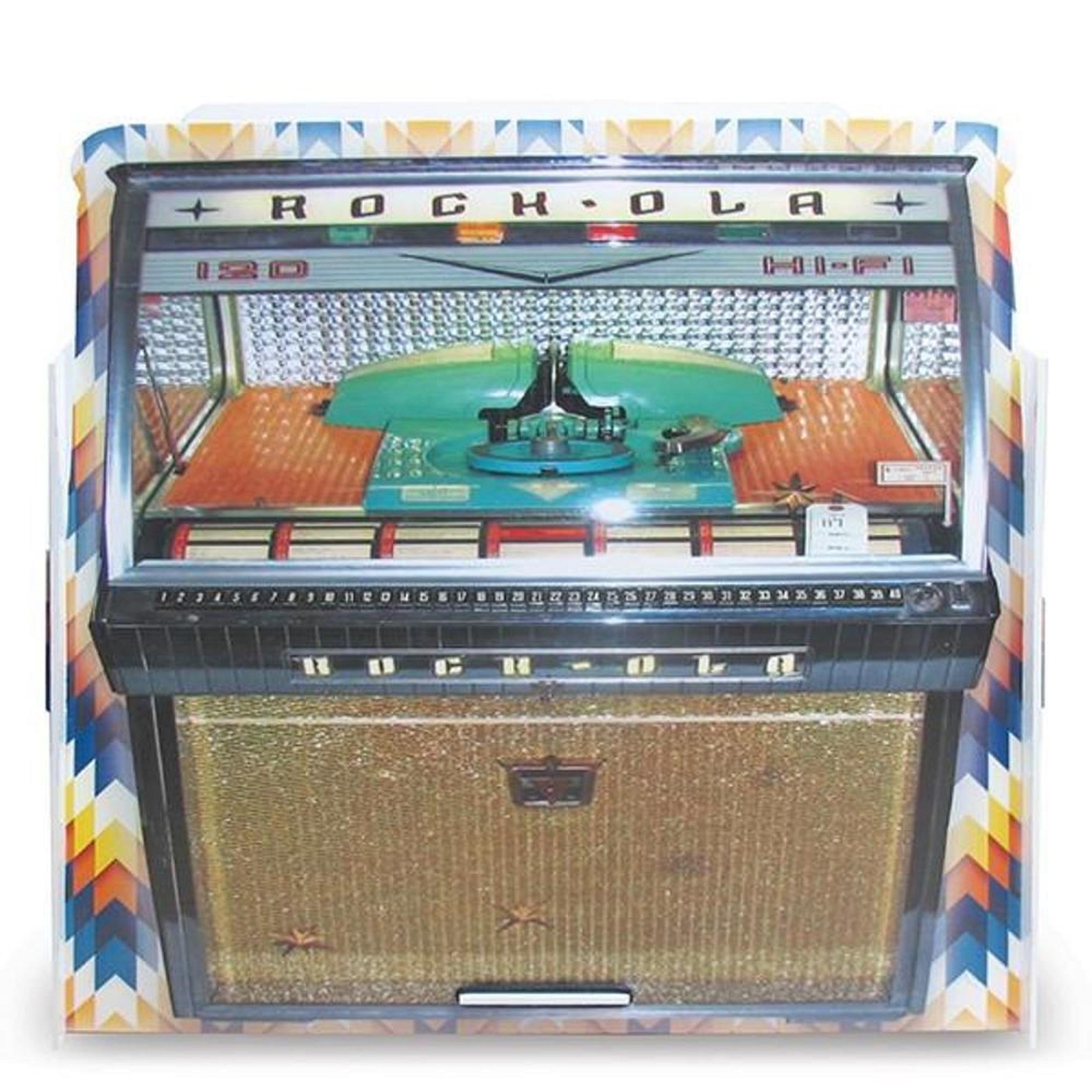 porta-disco-vinil-jukebox-r-15719