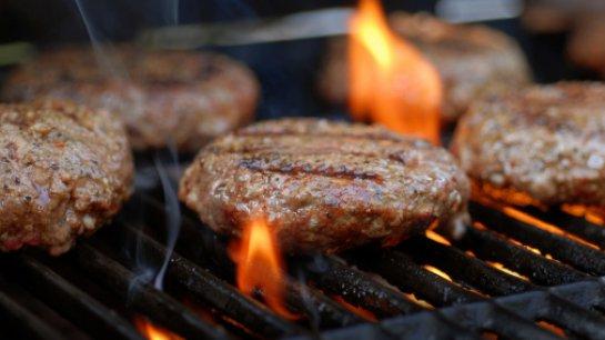 carne-de-hamburguer-545x306