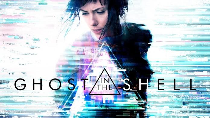 Ghost in the Shell, com Scarlett Johansson, ganha o primeiro trailer