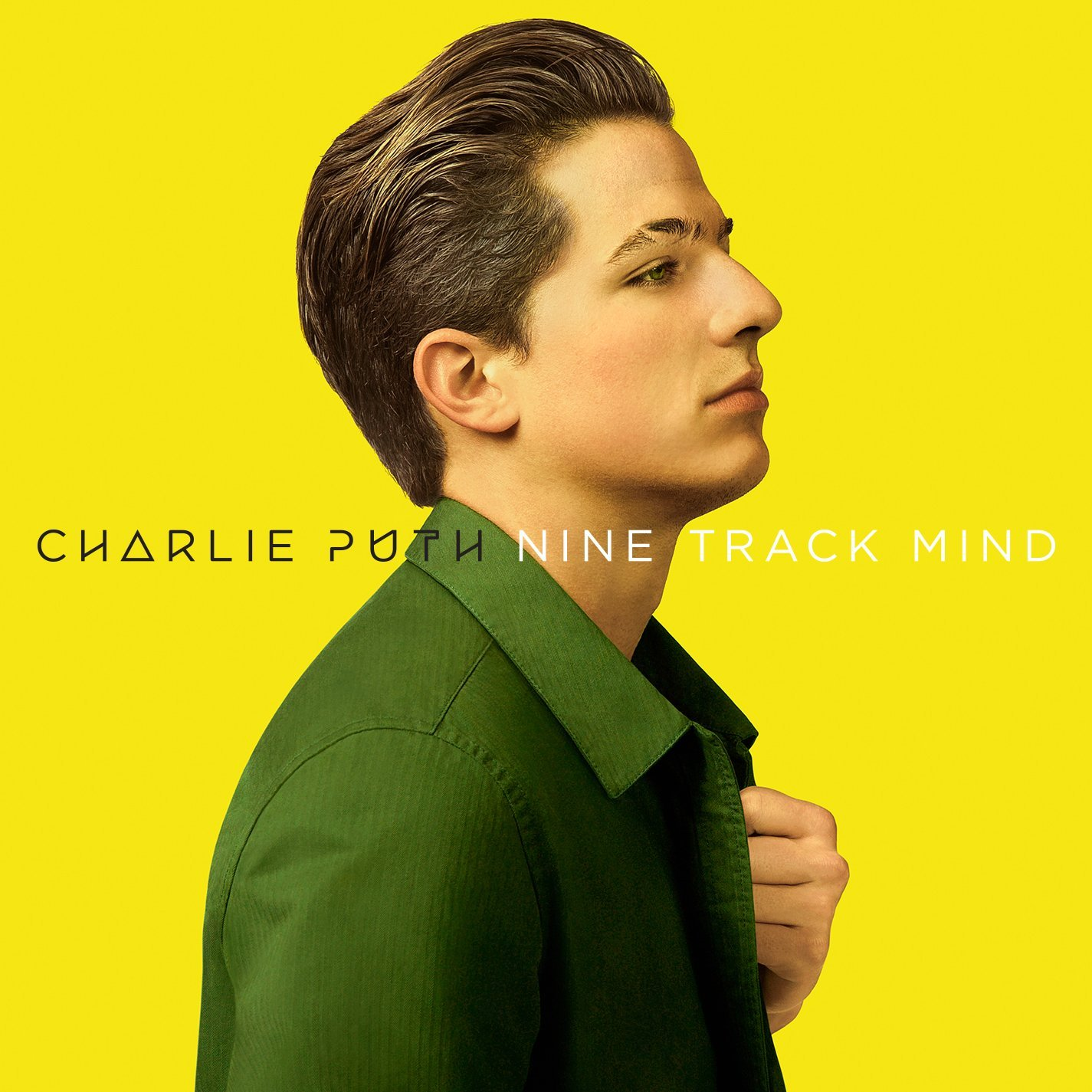 nine-track-mind-do-charlie-puth