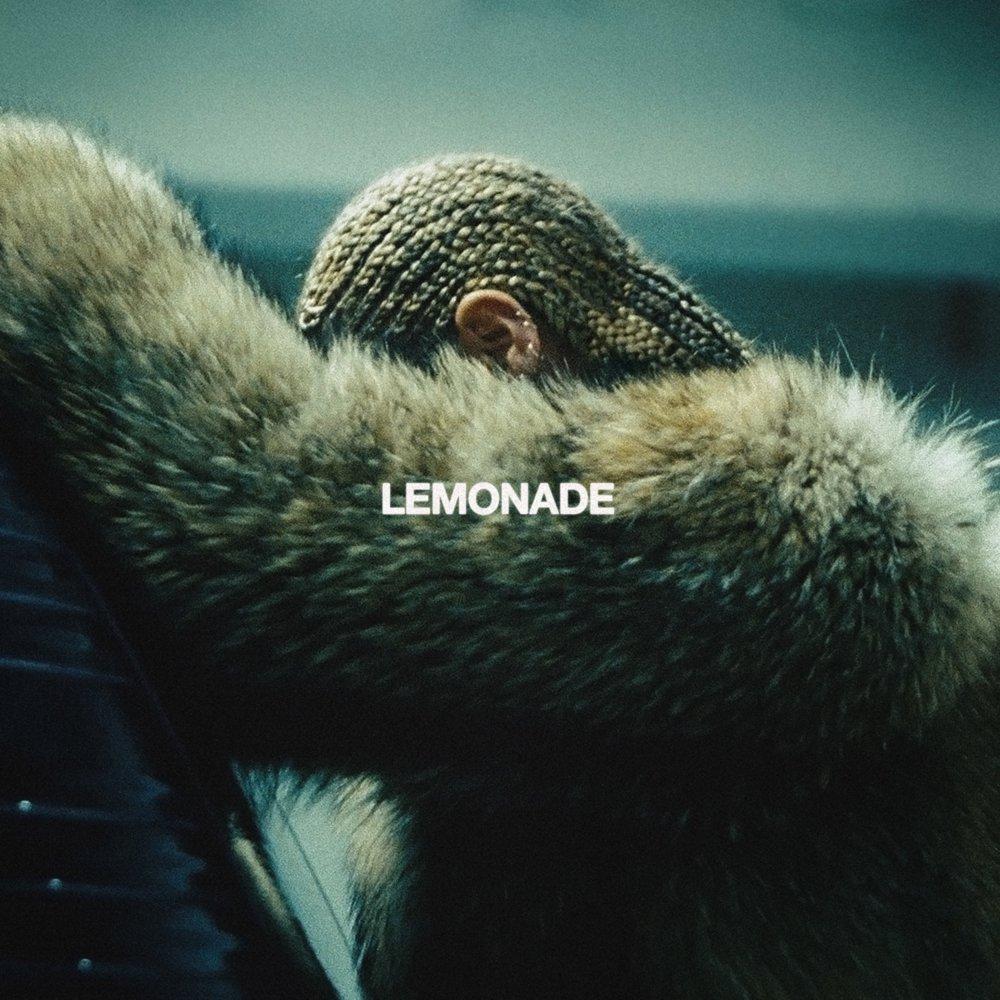 beyonce-limonade