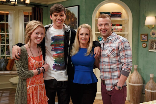 melissa_and_joey-cancelled-abc-family