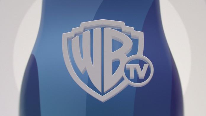 Warner channel programacao