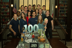 teen-wolf-100th-episode-800x533
