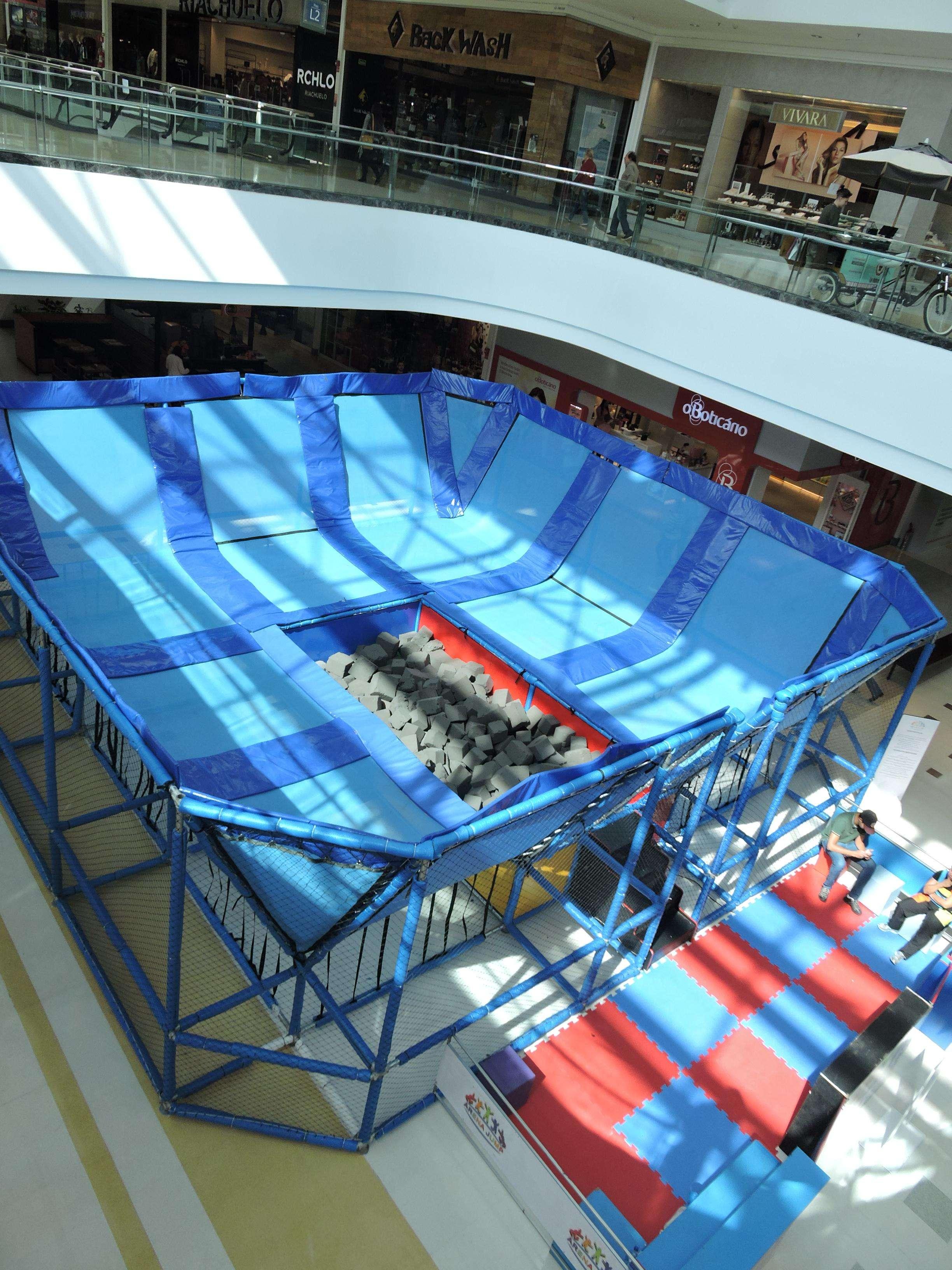 Arena Jump Shop São José (2)