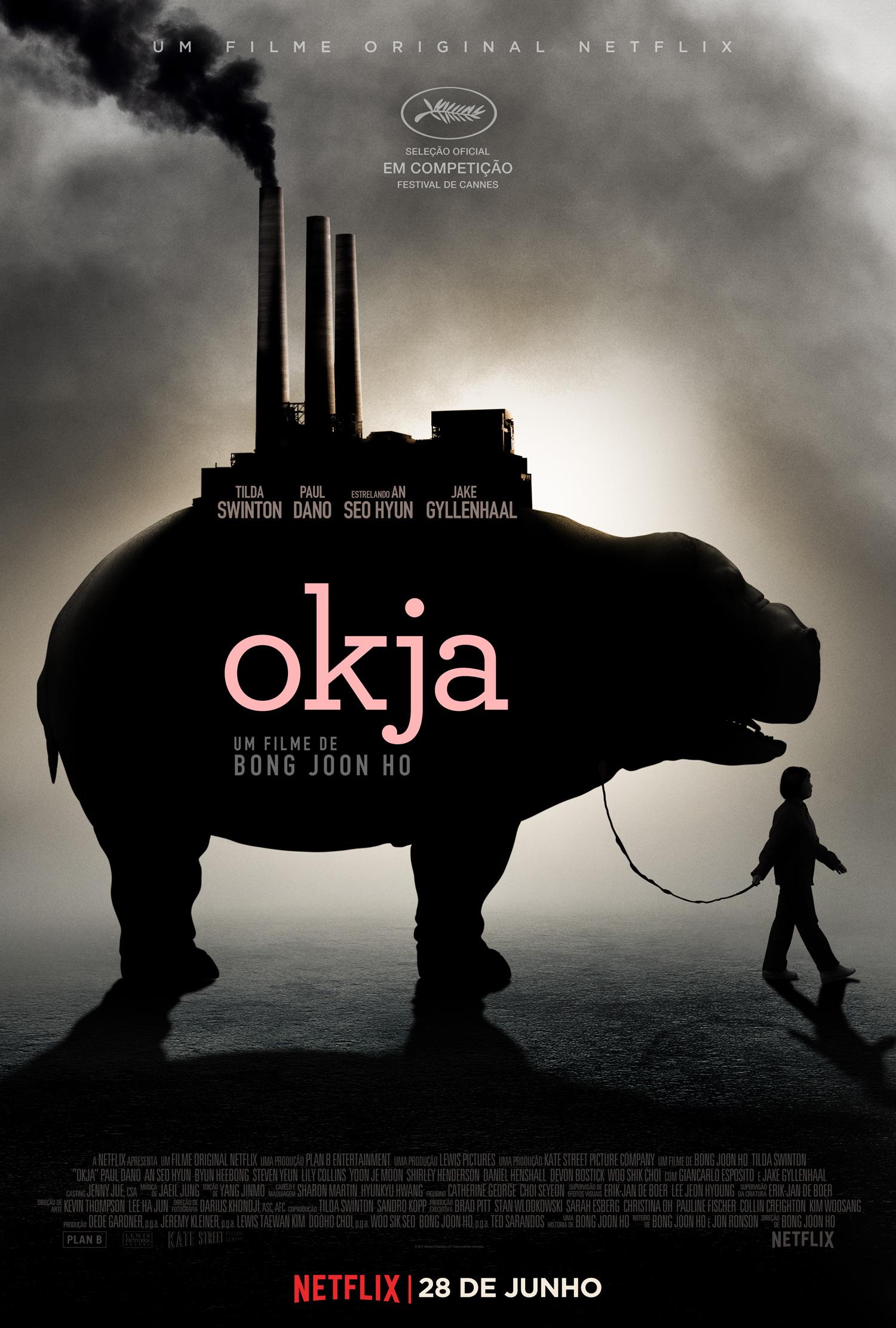 OKJ_KEY_2_BPO