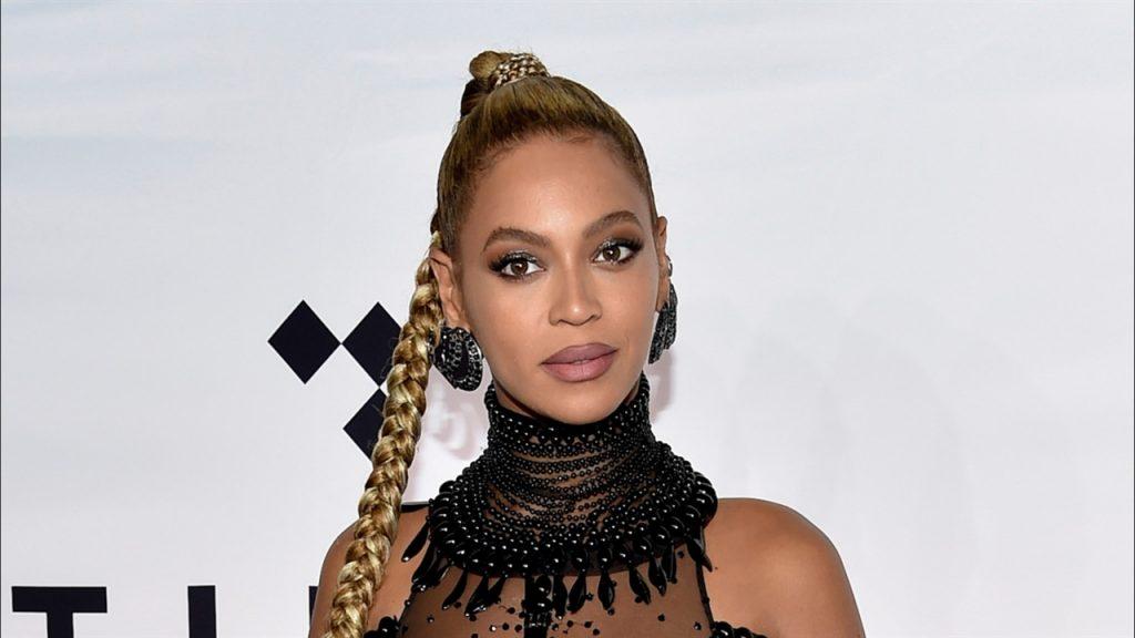 Beyoncé registra novas músicas na ASCAP e novidades podem ser anunciadas em breve