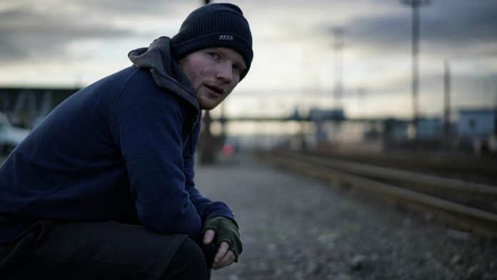 Ed Sheeran decide sair do Twitter e faz desabafo