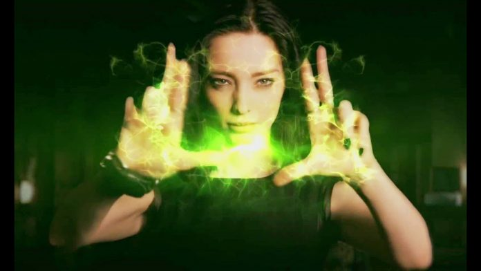 THE GIFTED | Fox libera novo trailer da série mutante na SDCC 2017!