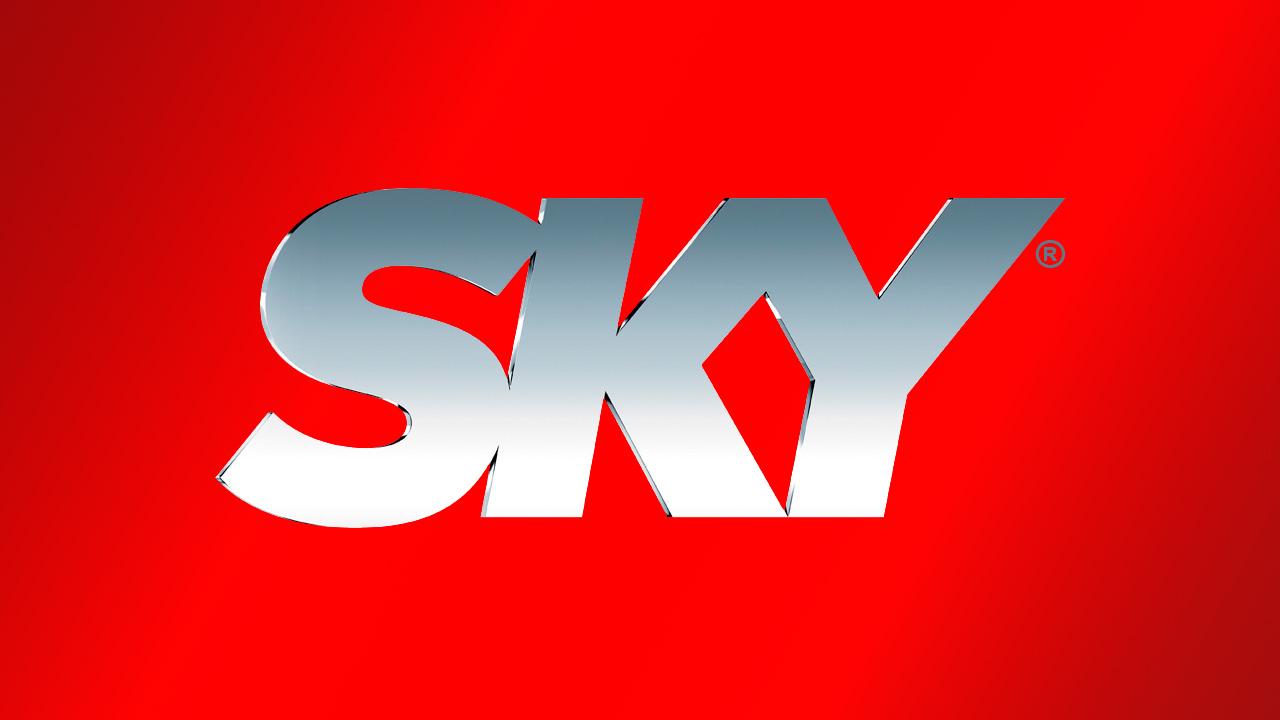 Em Sky