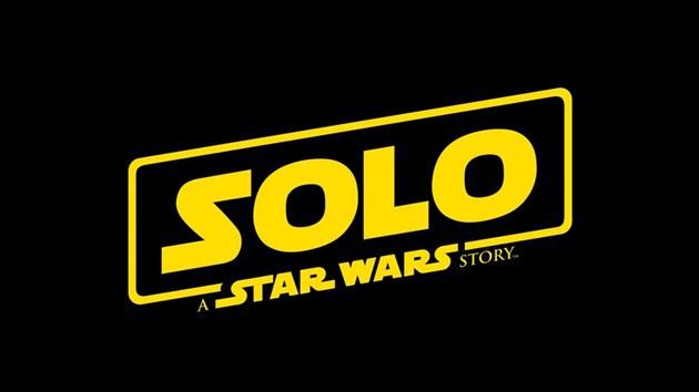 Anunciado título oficial do filme de Han Solo — Star Wars