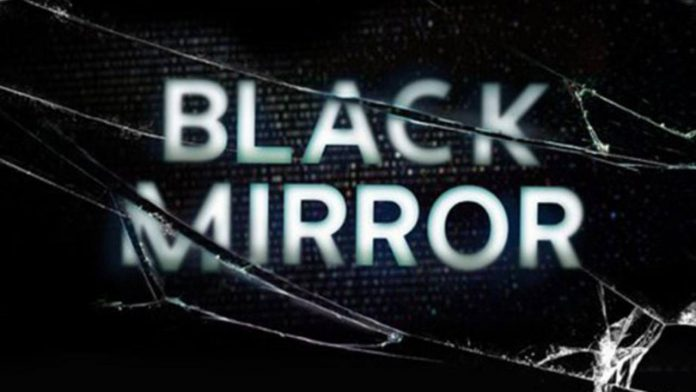 Black Mirror | Episódio