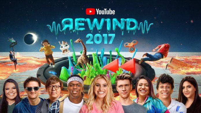 Whindersson Nunes tem o vídeo mais visto no YouTube em 2017